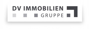 DV Immobilien Management GmbH