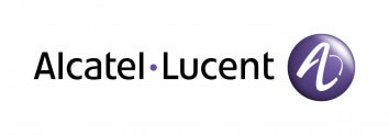 Alcatel-Lucent Deutschland AG