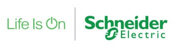 Schneider Electric Automation GmbH