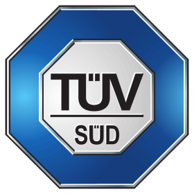 TÜV SÜD Business Services GmbH
