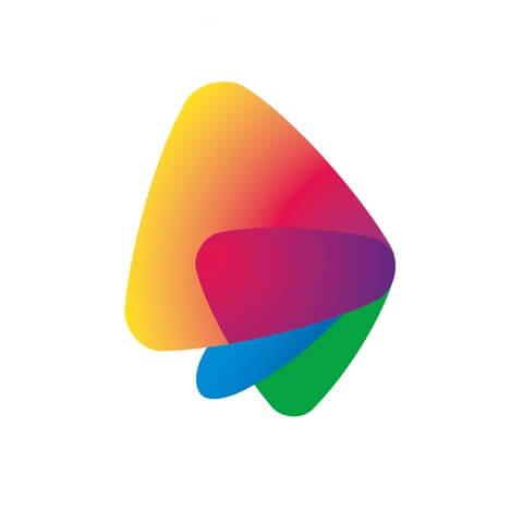 Logo des ICS e.V.